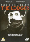 Subtitrare The Lodger: A Story of the London Fog (1927)