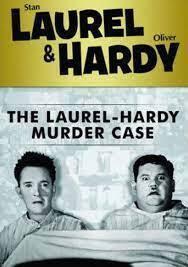 subtitrare The Laurel-Hardy Murder Case