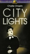 Subtitrare City Lights (1931)