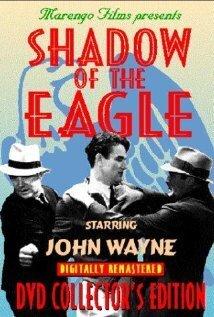 the eagle subtitrare romana download