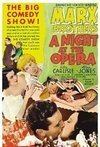 subtitrare A Night at the Opera