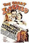 Veja o  The Great Ziegfeld (1936) filme online gratuito com legendas..