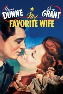 Subtitrare My Favorite Wife (1940)