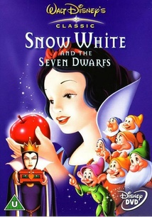 subtitrare Snow White and the Seven Dwarfs