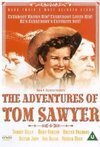 Subtitrare Adventures of Tom Sawyer, The (1938)