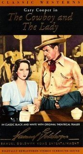 subtitrare The Cowboy and the Lady