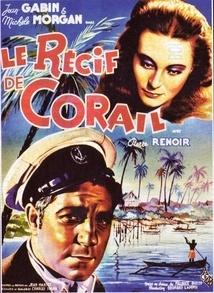 subtitrare Le recif de corail