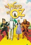 Subtitrare The Wizard of Oz (1939)