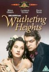 Subtitrare Wuthering Heights (1939)