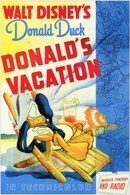 Subtitrare Donald's Vacation (1940)