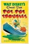 Subtitrare Put-Put Troubles (1940)