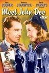 subtitrare Meet John Doe