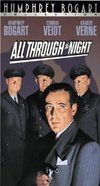 Veja o  All Through the Night (1941) filme online gratuito com legendas..