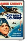 Subtitrare Captains of the Clouds (1942)