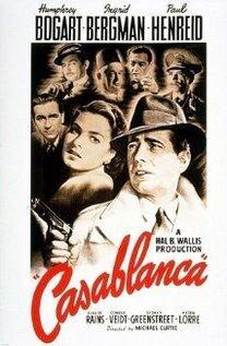 subtitrare Casablanca