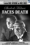 subtitrare Sherlock Holmes Faces Death