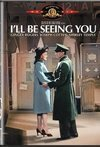 Subtitrare I'll Be Seeing You (1944)