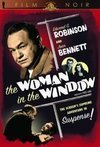 Subtitrare The Woman in the Window (1944)