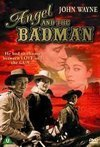 Subtitrare Angel and the Badman (1947)