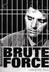 subtitrare Brute Force