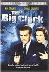 subtitrare The Big Clock