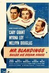 Subtitrare Mr. Blandings Builds His Dream House (1948)