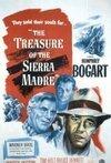 Veja o  Treasure of the Sierra Madre, The (1948) filme online gratuito com legendas..