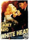 subtitrare White Heat