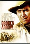 Subtitrare Broken Arrow (1950)