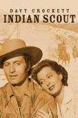 Subtitrare Davy Crockett, Indian Scout (1950)