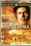 subtitrare Halls of Montezuma