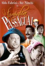subtitrare La famiglia Passaguai