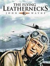 Subtitrare Flying Leathernecks (1951)