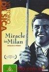 subtitrare Miracolo a Milano