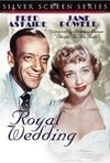Subtitrare Royal Wedding (1951)