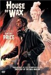 Veja o  House of Wax (1953) filme online gratuito com legendas..