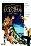 subtitrare The Master of Ballantrae