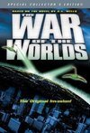 subtitrare The War of the Worlds