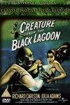 subtitrare Creature from the Black Lagoon