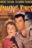 Subtitrare Valley of the Kings (1954)