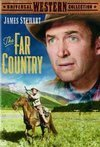 Subtitrare The Far Country (1954)
