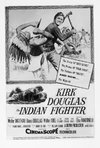 Subtitrare The Indian Fighter (1955)