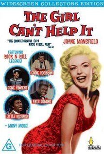 Subtitrare The Girl Can't Help It (1956)