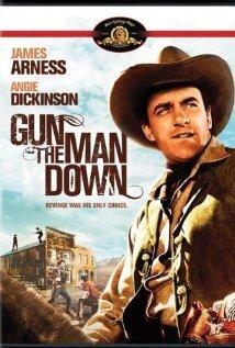 subtitrare Gun the Man Down