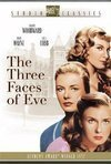 Subtitrare The Three Faces of Eve (1957)