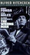 Veja o  Wrong Man, The (1956) filme online gratuito com legendas..