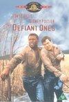 subtitrare The Defiant Ones