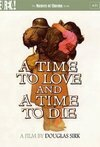 Subtitrare A Time to Love and a Time to Die (1958)