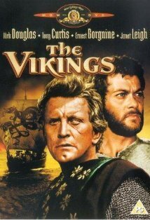 subtitrare The Vikings