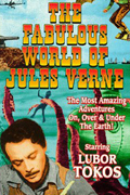 subtitrare The Fabulous World Of Jules Verne